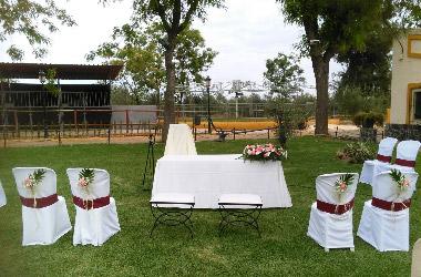 arreglos florales bodas en sevilla