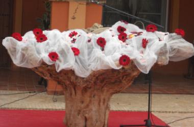 flores bodas sevilla