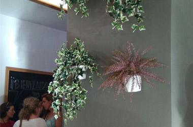decoracion negocio sevilla